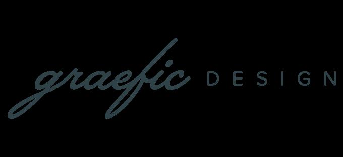 Graefic Design Portfolio